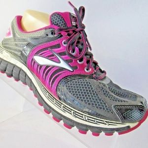 Brooks Glycerin 11 Size 7 Sneakers Womens C1B B7